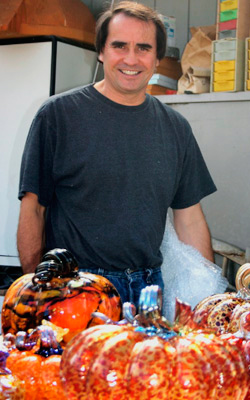 Ken Mollenauer